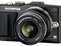Olympus E-PL5 Quick Review