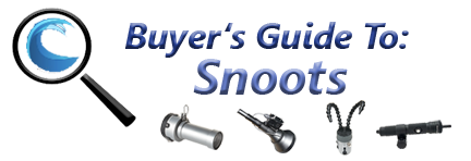 Buyer's Guide for Snoot