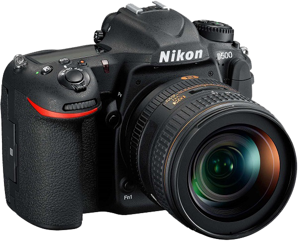 nikon d500 underwater housings review