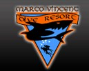 Marco Vincent Dive Resort