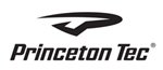 Princeton Tec