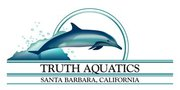 Truth Aquatics