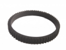10bar Gear Ring, 7-14mm Panasonic Lens