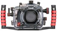 Ikelite Housing For The Canon 6D