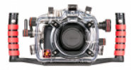 Ikelite Underwater Housing for Canon 70D