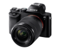 Sony A7 Review and Sony A7 underwater photos, Nauticam A7 housing review
