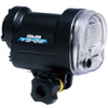 Sea &amp; Sea YS-02 Strobe SS-03113