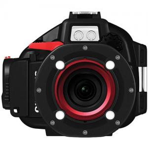 Olympus PT-EPO5L Housing for E-PL3 Camera