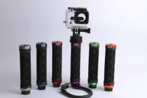 GoPro Multigrip Handle