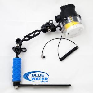 Sea & Sea YS-D1 Strobe Package