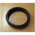 Zoom Ring for the Olympus 14-42mm or 9-18mm lens