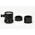 nauticam flat port for olympus 12-50mm lens