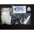 Bluewater Camera Care Kit for Underwater Housings