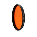Dyron Orange Filter for 67mm Port (DY.FOV67 )