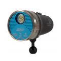 Sola 4000 underwater video light