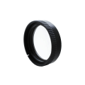 Dyron 2-Element Macro Lens w/ 67mm threaded mount (DY.UCL67II)