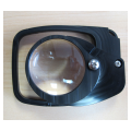 Recsea 2 Diopter Flip Lens for G11/G12 Housing