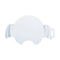 Sea & Sea Diffuser for YS-01/02 Strobe  (SS-28109)
