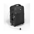 Thinktank Airport International V2.0  Roller camera bag