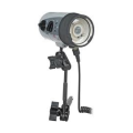Ikelite DS-161 Strobe Cord Package
