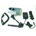 Ikelite DS-160 Strobe Cord Package #3944.90