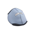 Sea & Sea Fisheye Dome Port Cover  ss-51211