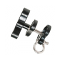 Nauticam Long Multi-Purpose (MP) Clamp with Shackle
