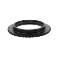 Nauticam zoom gear for Canon 17-40mm  nau-19528