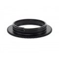 Nauticam Zoom ring for Canon 16-35mm f/2.8L USM lens nau-19527