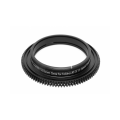 Nauticam Zoom Ring for Tokina 10-17mm fisheye Nikon