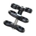 Ultralight AC-CSF New Style Clamp