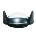 Sea & Sea NX Compact Dome Port SS-56601