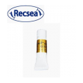 Recsea o-ring grease