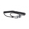 Sea & Sea Single Sync Cord SS-17100