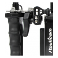 Nauticam Shutter Release Trigger/Extension For Compact and Mirrorless Housings