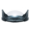 Sea & Sea Fisheye Dome Port 240 (SS-30116)