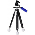 Ultralight Underwater Tripod