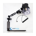 Sea & Sea YS-D2 ULCS Strobe Package