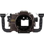 Sea & Sea Canon 5D Mark II underwater housing (SS-06149)