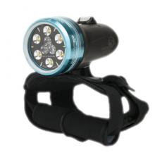 Light & Motion Sola Dive 800 S/F Video Light
