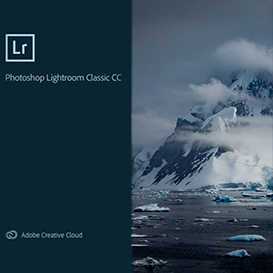 Lightroom Custom White Balance Tutorial for Underwater Photography