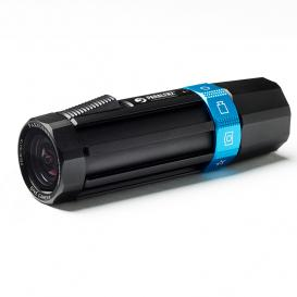 Paralenz Diving Underwater Action Camera+