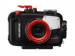 Olympus Tough TG-4 Camera, Housing and YS-03 Strobe Package
