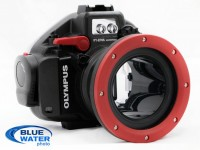 Best Underwater Cameras for Christmas 2015