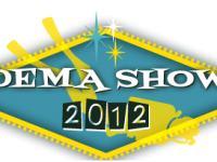 DEMA 2012: New Gear and More