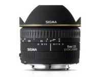 Sigma 15mm Tokina 10-17mm comparison for full-frame