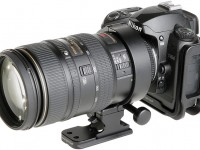 Nikon 80-400mm AF-S VR lens – great for wildlife