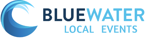 Local Underwater Photo & Video events in California, by Bluewater Photo