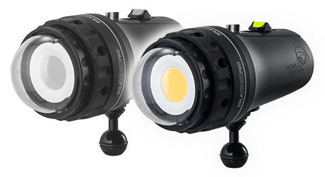 Sola Pro 12,000 & 15,000 Video Light Review