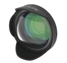 Sealife 0.5x Wide Angle Dome Lens for DC2000 Camera